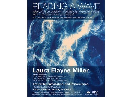 readingawave_lauraelaynemiller